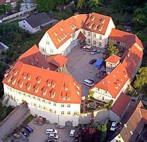 cvjm-lebenshaus