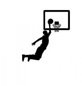 jump_sportlerbibelkreis