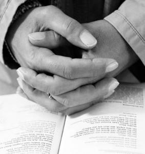 mitarbeitergebet