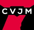 CVJM Lörrach Logo